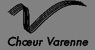 Choeur Varenne