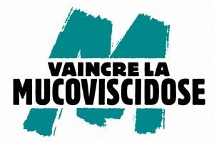 logo_vaincrelamucoviscidose